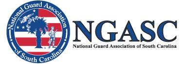 National Guard Association of South Carolina