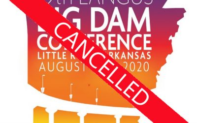 49th Annual EANGUS Conference (CANCELLED)